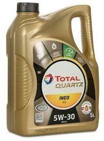 meilleures huiles moteurs 2021