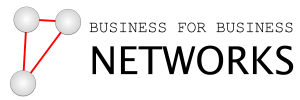 business for business networks