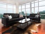 Client Gallery Furniture Rental Designs Brook