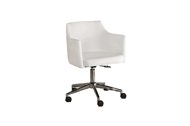 office chair rental kitchen chairs target baraga home for rent brook furniture