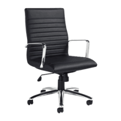 Chairs For Office Vintage Step Stool Chair Rent Furniture Rental Brook Executive