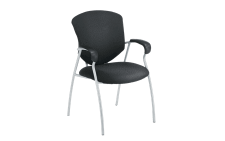 office chair rental high back outdoor chairs for rent furniture brook guest