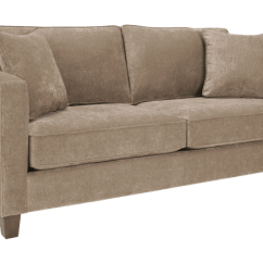 Sleeper Sofas Chicago Il Mariposa Sofa Dimensions For Rent Furniture Rental Brook Bennet Truffle