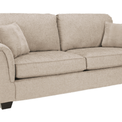 Sleeper Sofas Chicago Il Single Seater Air Sofa With Footrest For Rent Furniture Rental Brook Manchester