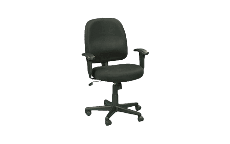 chair for office how to make chairs rent furniture rental brook task