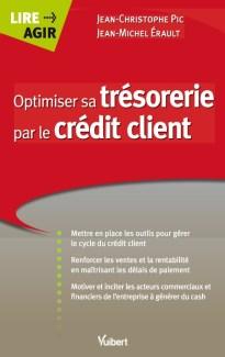 couverture - trésorerie et crédit client