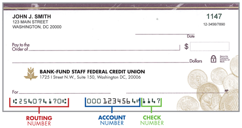 Citibank Aba Routing Number Lookup