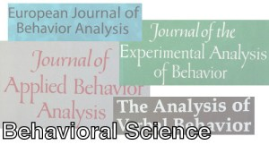 BehavioralScience