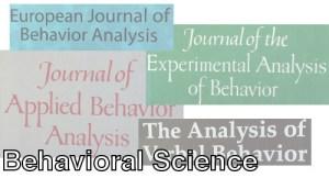 BehavioralScience