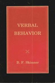 book6-copy
