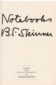 notebooks-copy
