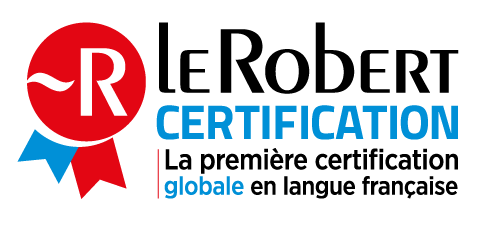 Bureau Formation Traduction France