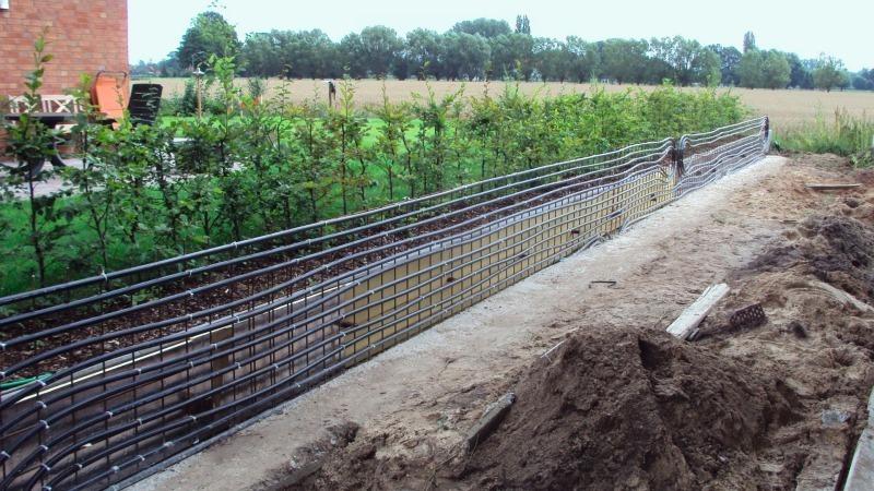 gartenmauersteine beton - terrasseenbois,