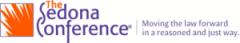 Sedona-Conference