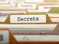 Trade Secret Theft