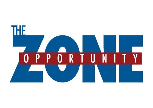 Opportunity Zone Program