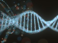 genetic privacy rights