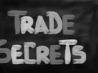 Trade Secrets Act Claim