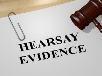 Hearsay