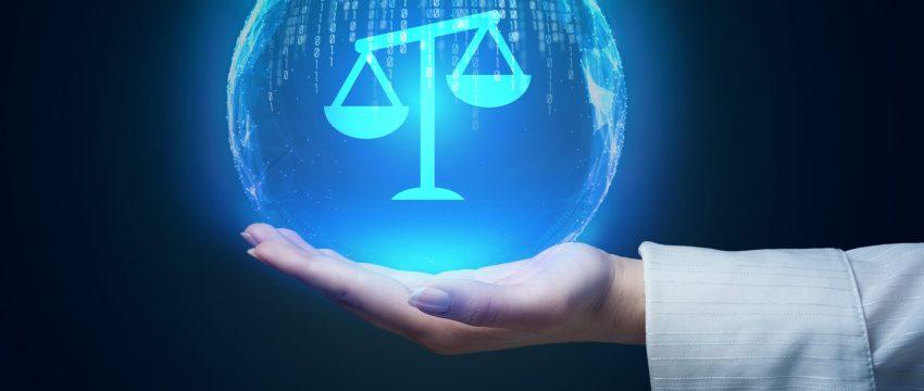 Federal Privacy Legislation