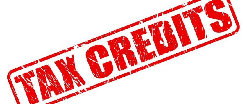 Tax Credits under FFCRA