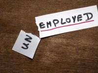 Federal Unemployment Guidance