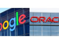 Copyright Case between Google and Oracle