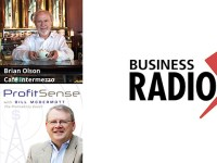 ProfitSense podcast
