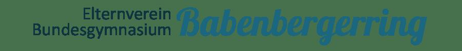 Elternverein Babenbergerring