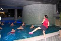 Gymnastik-Aquafitnesskurs-10.2018