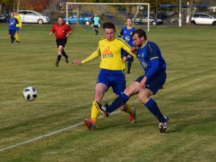 Fussball-Spielbericht-2018.11.03