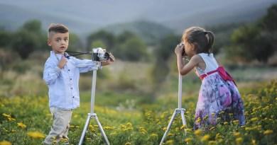Онлайн пазаруване на детски дрехи: 5 Нещата, които трябва да знаем