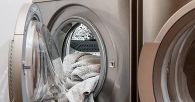 Комбинирана пералня със сушилня – Предимства и недостатъци