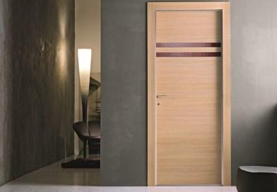 Важни стъпки при избора на интериорни врати за дома ви