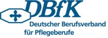 DBfK will Generalistik sofort