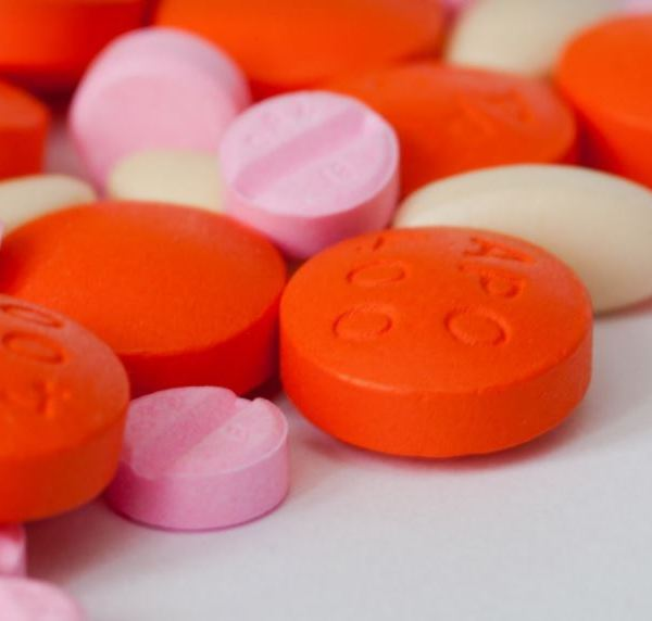 Arzneimittel sollen den Patienten helfen und nicht schaden