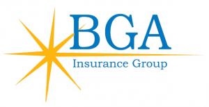 bga-logo-normal