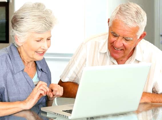 Understanding Dual Eligible Medicare Plans
