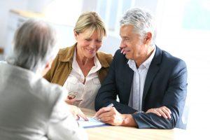reviewing the Medicare Part D plan