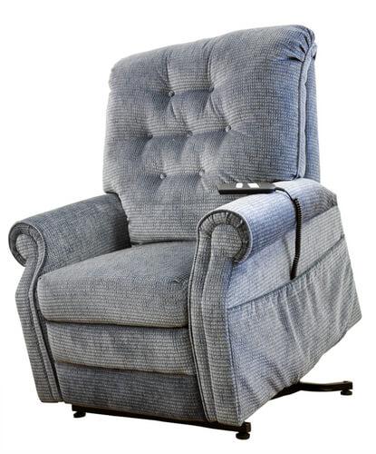 recliner lift chair for seniors