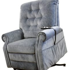 Chair Lifts Medicare Sure Fit Dining Covers Target Lift Recliners Covered By For The Elderly 2019