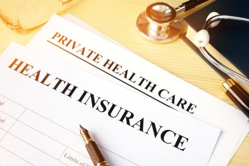 Medicare vs Employer Insurance in 2020