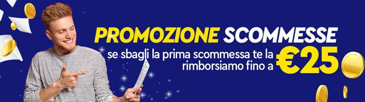 banner promozioni25