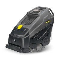 Carpet Cleaning Machine Karcher BRC 50/70 | B&G Clean