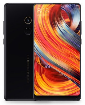 Xiaomi Mi Mix 2 Banggood Coupons, Deals