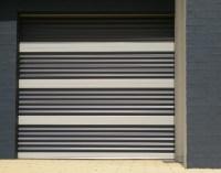 Custom Garage Door Pictures - Brisbane Garage Doors