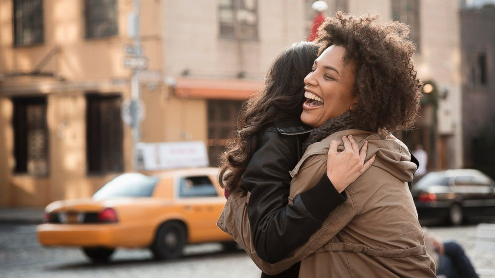 POC Solidarity In Love: How To Support Your Black Partner (And...
