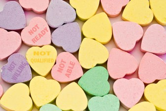 Valentines-Day-Candy-Hearts