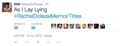 Screen Shot 2015-06-15 at 5.08.55 PM