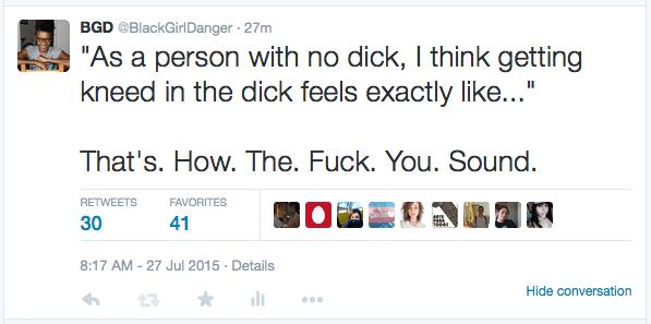Screen Shot 2015-07-27 at 11.45.28 AM